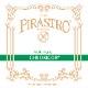 PIRASTRO PEDAL No.34 WIRE G 5TH