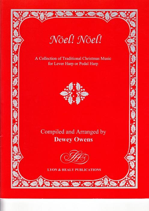 ノエル!ノエル! トラディショナル クリスマスミュージック