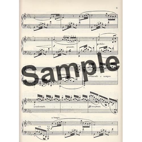 セレナーデ Op.5 / A.アッセルマン