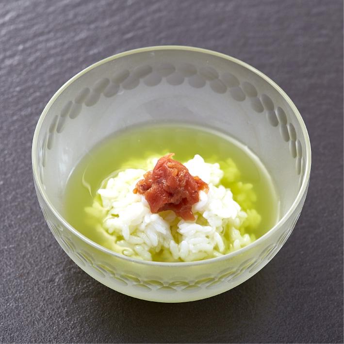 紀州うす塩味梅干(800g木箱入)