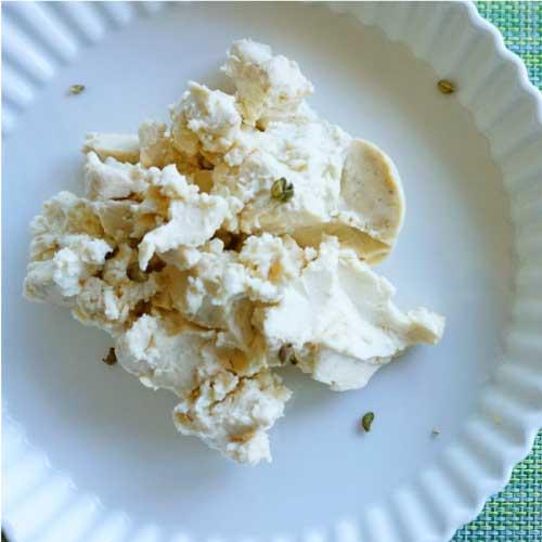 【父の日セットB】旬菜とチーズのお詰合せ