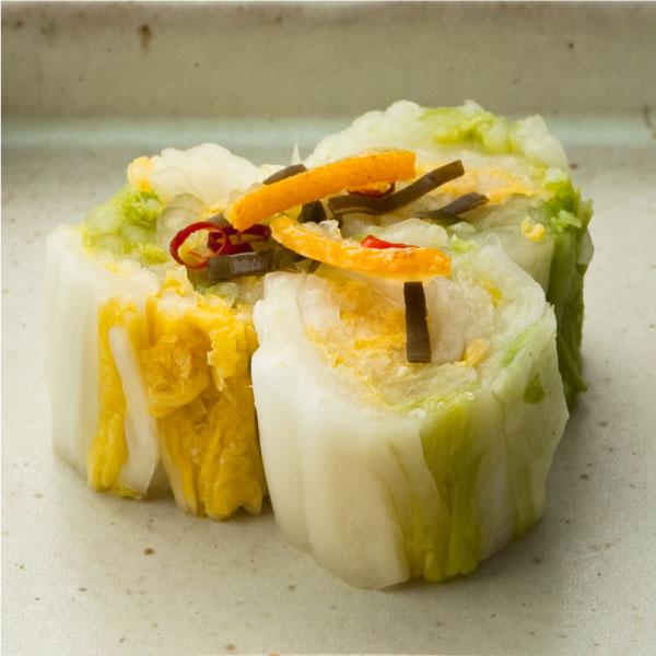 【送料込み】魚介味噌粕漬と冬のおつけものお詰合せ(FT-1)