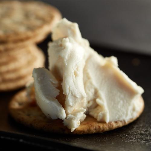 チーズの味噌漬