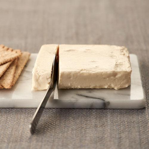 チーズの酒粕漬