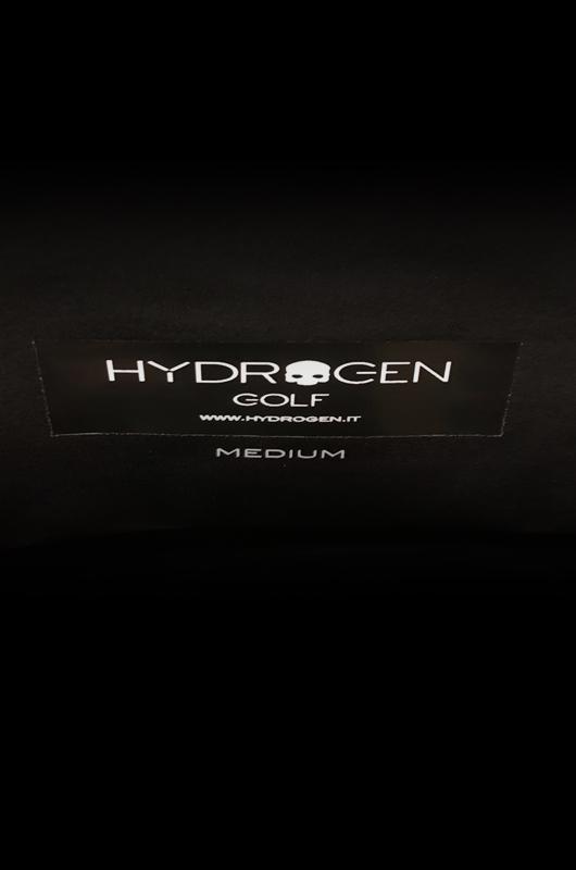 【送料無料】 HYDROGEN ハイドロゲン ブルゾン【国内正規品】