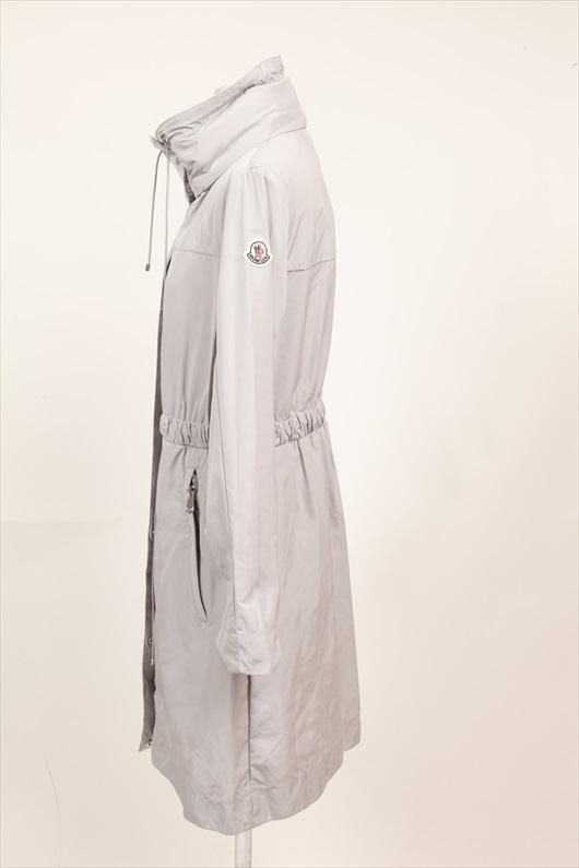 新着!MONCLER モンクレール / MALACHITE マラカイト コート レディース【2021年春夏新作】【送料無料】 新作!Moncler モンクレール Spring-Summer