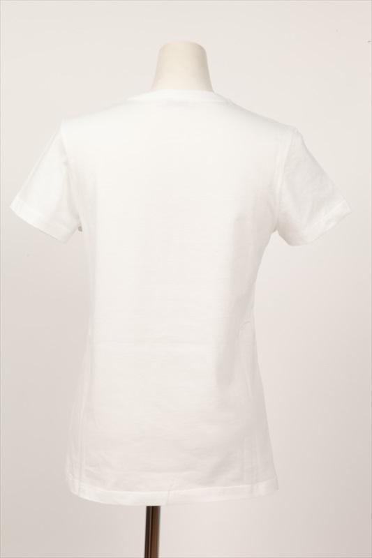 MONCLER モンクレール / Tシャツ レディース【送料無料】
