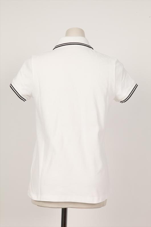 MONCLER モンクレール / ポロシャツ レディース【送料無料】