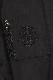MONCLER モンクレール / MIRAC ミラック ダウンジャケット レディース【2021年春夏新作】 【送料無料】 Moncler モンクレール Spring Summer