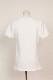 MONCLER モンクレール / Tシャツ レディース【2021年春夏新作】 【送料無料】 Moncler モンクレール Spring Summer
