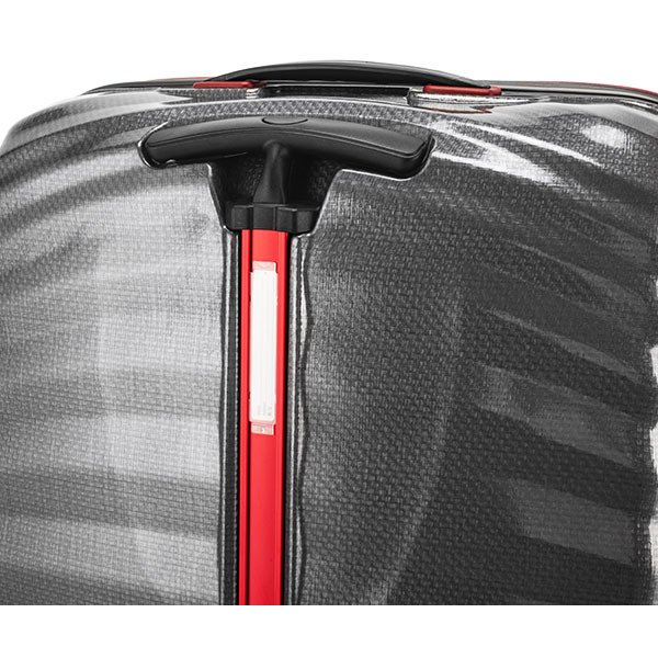 サムソナイト Samsonite スーツケース 73L ライトショック スポーツ スピナー 69cm 軽量 105264 Lite-Shock Sport キャリーバッグ ★