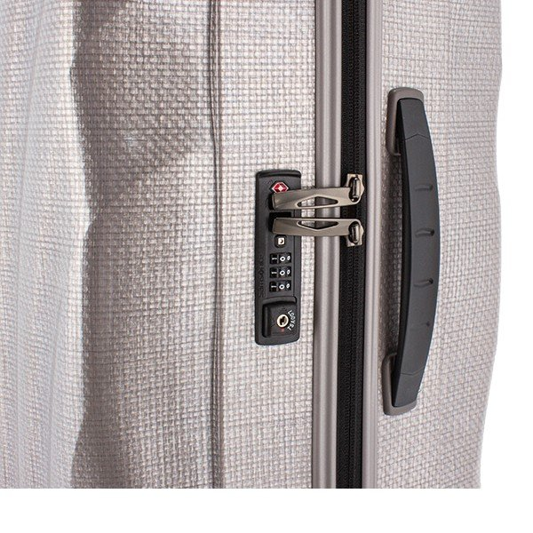 サムソナイト Samsonite スーツケース 123L 軽量 コスモライト3.0 スピナー 81cm 73352 Cosmolite 3.0 SPINNER 81/30 FL2 キャリーバッグ ★