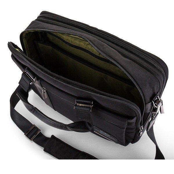 サムソナイト Samsonite ブリーフケース 15.6インチ オープンロード Openroad Laptop Briefcase 91798 メンズ ショルダーバッグ ラップトップ ★