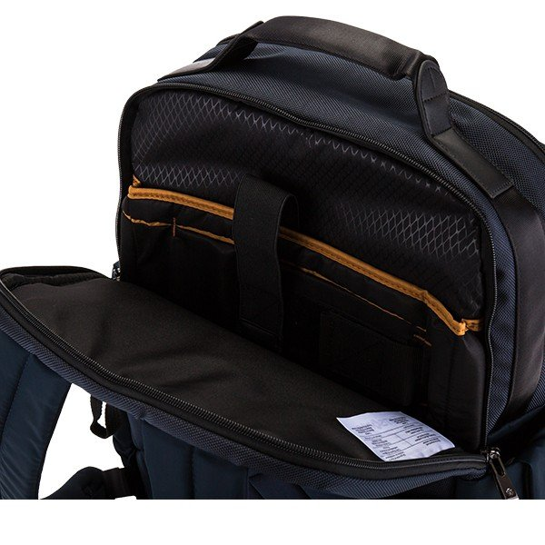 【10%OFFクーポン】 サムソナイト Samsonite バックパック リュック 17.3インチ オープンロード Openroad Weekender Backpack 77711 メンズ ビジネスバッグ ラップトップ ★