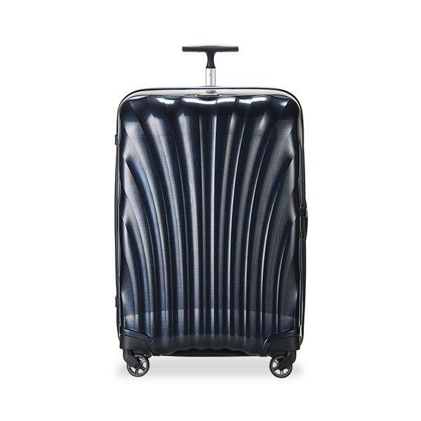 サムソナイト Samsonite スーツケース 94L 軽量 コスモライト3.0 スピナー 75cm 73351 COSMOLITE 3.0 SPINNER 75/28 キャリーバッグ ★