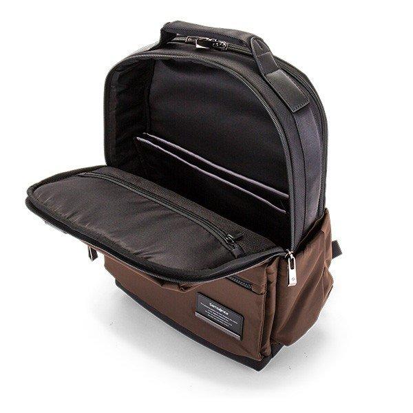 サムソナイト Samsonite バックパック リュック 15.6インチ オープンロード Openroad Laptop Backpack 77709 メンズ ビジネスバッグ ラップトップ ★
