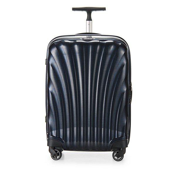 サムソナイト Samsonite スーツケース 36L 軽量 コスモライト3.0 スピナー 55cm 73349 COSMOLITE 3.0 SPINNER 55/20 キャリーバッグ ★