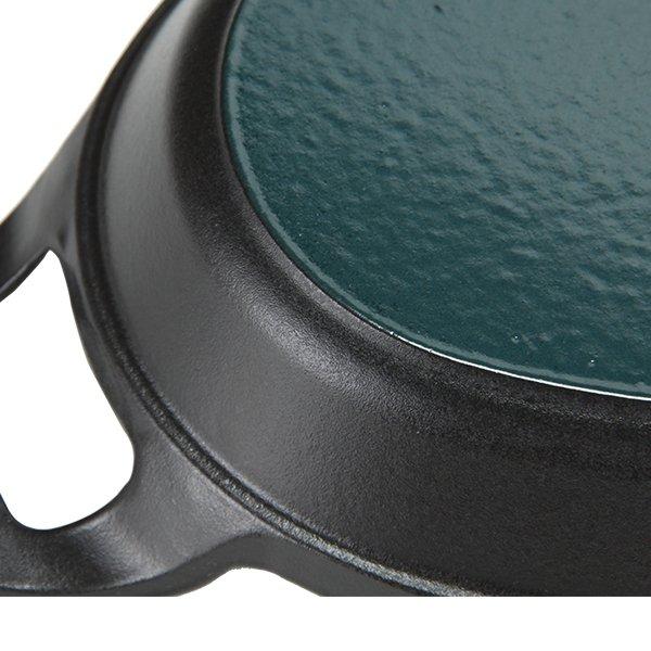 ストウブ 鍋 Staub オーバル スタッカブルディッシュ 28cm グラタン皿 IH対応 ホーロー おしゃれ オーブン皿 1302923 ブラック?★