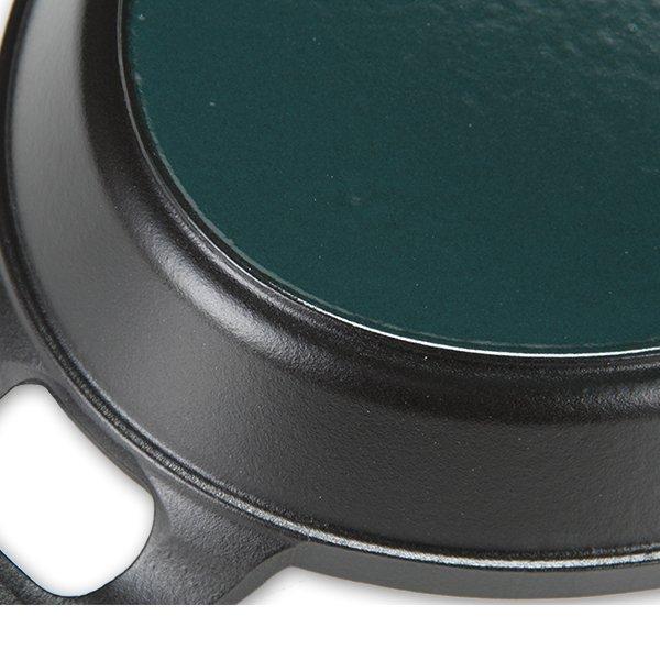 【全品5%OFFクーポン コードglv】ストウブ Staub オーバルスタッカブルディッシュ Oval Stackable Dish 32 cm Black ブラック 1303323 ラタンプレート 新生活 ★