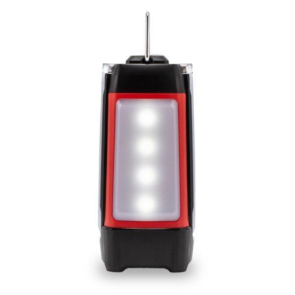 コールマン Coleman ランタン 2 マルチパネル ランタン 2000033255 野外 アウトドア キャンプ 照明 ライト テント ★