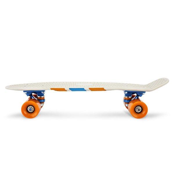 ペニー スケートボード Penny Skateboards スケボー 22インチ グラフィック PNYCOMP224 GRAPHICS ミニクルーザー コンプリート おしゃれ ★