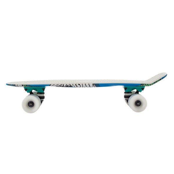 ペニー スケートボード Penny Skateboards スケボー 22インチ Graphics ミニクルーザー グラフィック スポーツ アウトドア ストリート PNYCOMP2242 ★