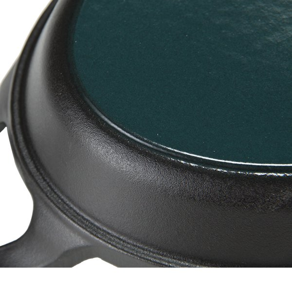 ストウブ 鍋 Staub オーバル スタッカブルディッシュ 24cm グラタン皿 IH対応 ホーロー おしゃれ オーブン皿 Oval Stackable Dish 母の日 ★