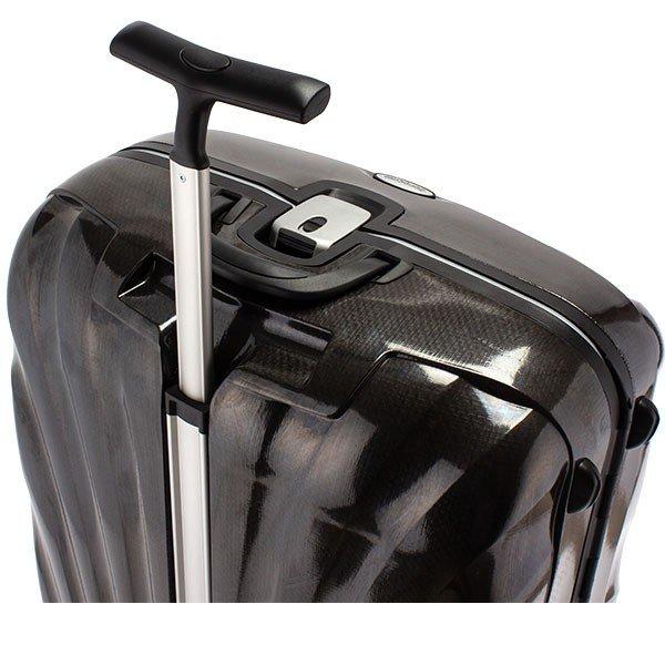 サムソナイト SAMSONITE ライトロック スピナー 93L Lite-Locked Spinner 75/28 56767 スーツケース キャリーケース ★