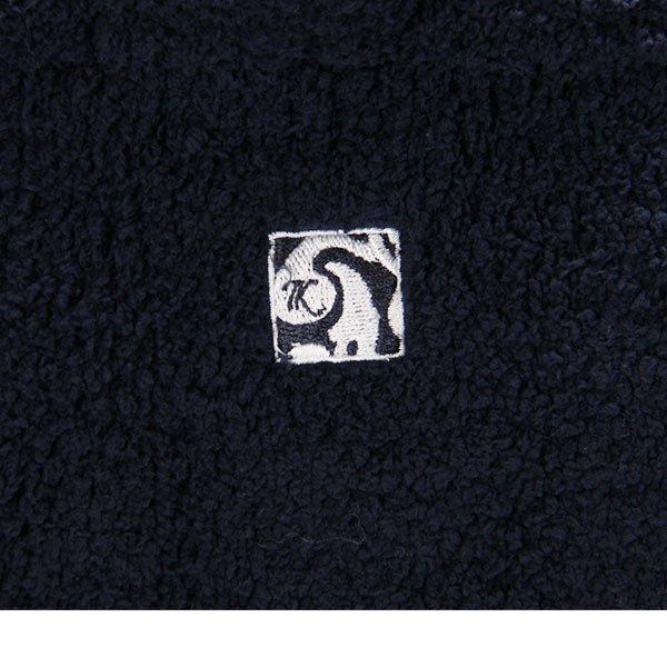 【国内検針済】カシウェア Kashwere バスローブ ガウン レディース メンズ ルームウェア 部屋着 R-01 Bathrobe Gown Shawl Collar Robe ★