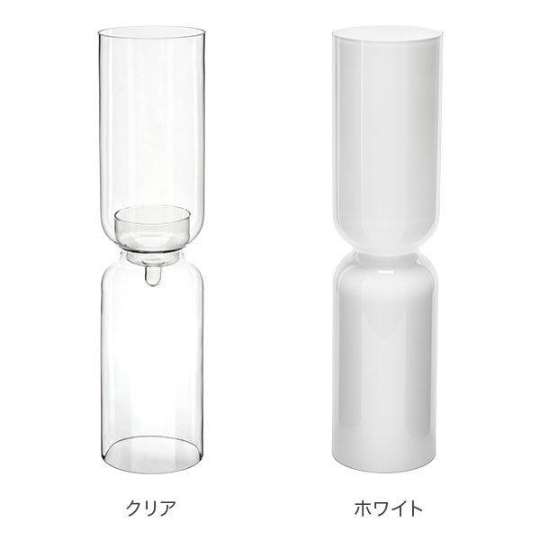 売り尽くし イッタラ iittala ランタン キャンドルホルダー 600mm ガラス 北欧 インテリア Lantern?★