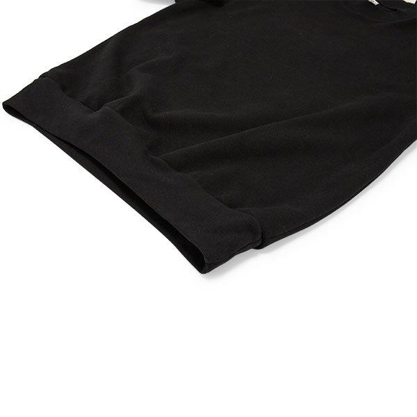 ロサンゼルスアパレル Los Angeles Apparel スウェットシャツ S〜XLサイズ ヘビーフリース トレーナー メンズ HF-07 クルーネック 裏起毛