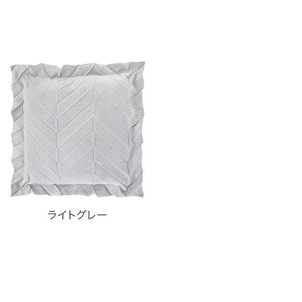 売り尽くし イッタラ iittala イッタラ × イッセイミヤケ クッションカバー 50cm Iittala X Issey Miyake Cushion cover?★