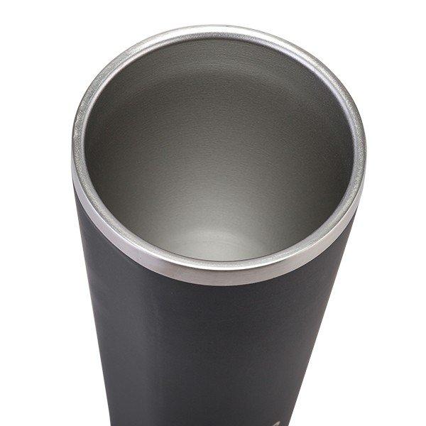 コークシクル Corkcicle タンブラー Waterman Tumbler 690ml 水筒 ステンレス ボトル マグボトル 2124 保冷 保温 蓋付き おしゃれ マイボトル