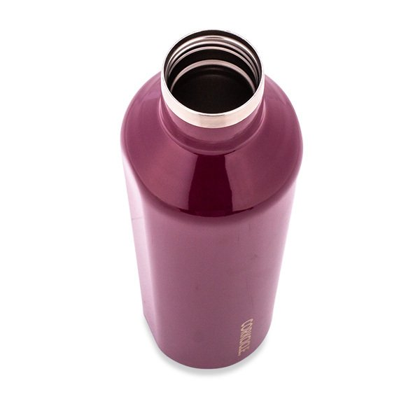水筒 マグボトル コークシクル Corkcicle キャンティーン 470mL ステンレス ボトル Canteen 2016 保冷 保温 おしゃれ マイボトル