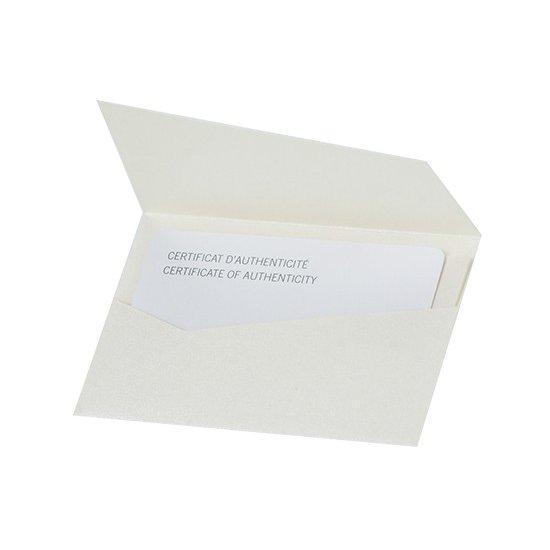 Swarovski スワロフスキー Stationery Crystalline Lady Ballpoint Pen ボールペン  発送