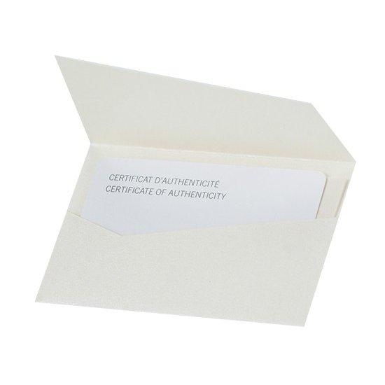 Swarovski スワロフスキー Stationery Crystalline Usb Pen USB(ボールペン) ★