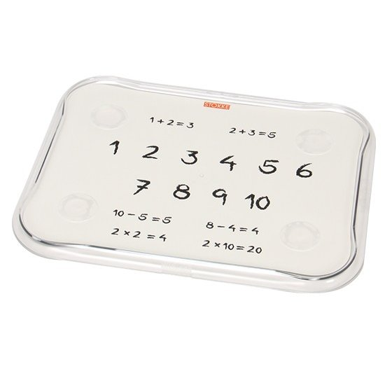 STOKKE 【Tripp Trapp US】 ストッケトリップトラップ TRIPP TRAPP トリップトラップ STOKKE table top テーブルトップ 子供椅子 ベビー チェア 北欧 ★
