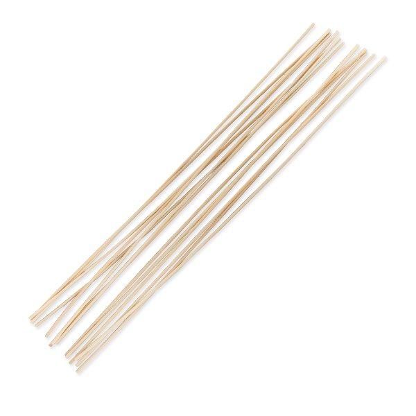 Linari リナーリ Diffusers ディフューザー light col. sticks(500ml) エスタータ モンド Clear クリア 6195007 アロマフレグランス 香り?★