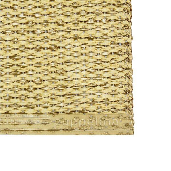 Pappelina パぺリナ ラグマット 70×50cm スベア Svea バスマット 洗面台 マット 北欧 インテリア 玄関マット ★