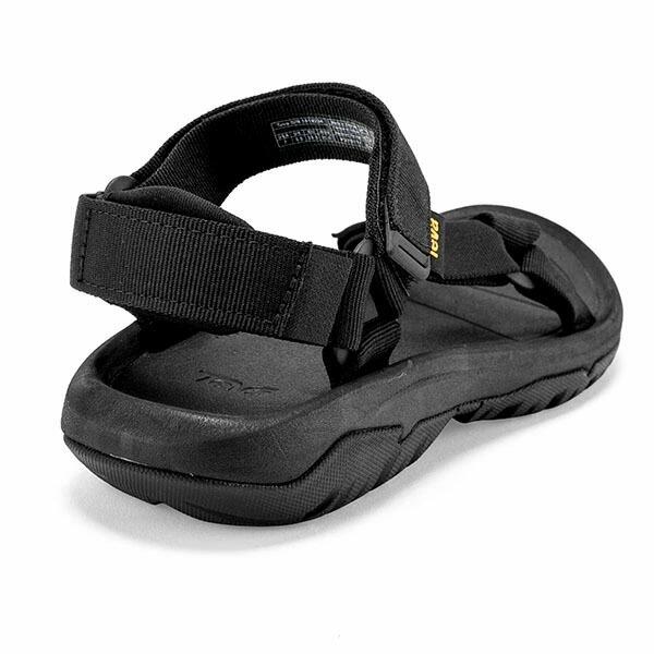 テバ TEVA サンダル メンズ ハリケーン XLT2 HURRICANE XLT2 スポーツサンダル 1019234 FOOTWEAR 靴 アウトドア ストラップ カジュアル ★