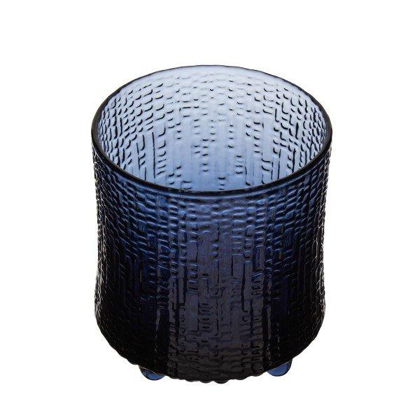 イッタラ iittala ウルティマツーレ カラフェ & オールドファッション 200mL グラス 2個セット 1026771 レイン Ultima Thule?★