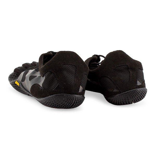 ビブラム Vibram ファイブフィンガーズ レディース KSO EVO 14W0701 Training Womens 5本指 シューズ ベアフット靴 トレーニング ★