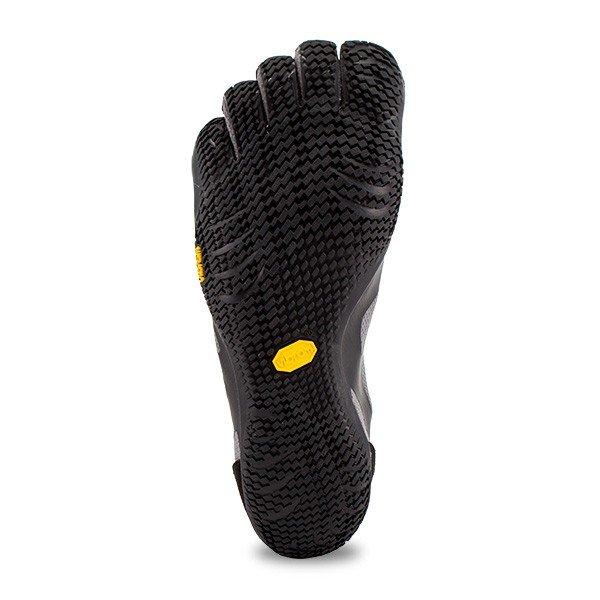 ビブラム Vibram ファイブフィンガーズ メンズ EL-X M0101 Training Mens 5本指 シューズ ベアフット靴 トレーニング ★