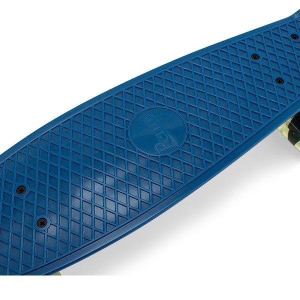 ペニー スケートボード Penny Skateboards スケボー 22インチ クラシックシリーズ PNYCOMP Classic CRUSIER スポーツ アウトドア ストリート ★