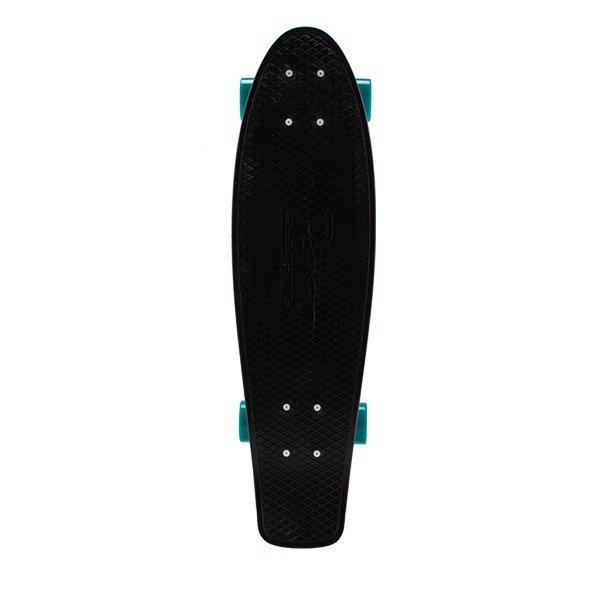 ペニー スケートボード Penny Skateboards スケボー 27インチ Graphics シリーズ PNYCOMP ミニクルーザー コンプリート スポーツ アウトドア ★