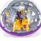 パープレクサス エピック PERPLEXUS 立体 迷路 おもちゃ Perplexus Epic 知育玩具 教育玩具 3D立体迷路