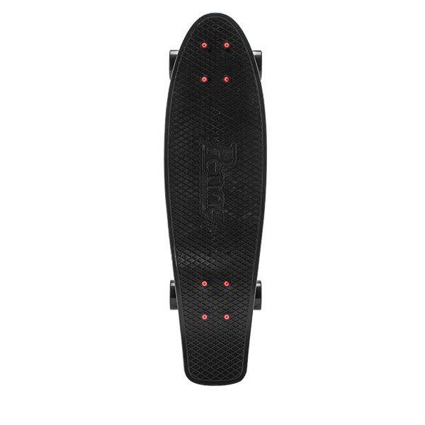ペニー スケートボード Penny Skateboards スケボー 27インチ Hosoi ホソイ リミテッド モデル スポーツ アウトドア ストリート PNYCOMP27 ★