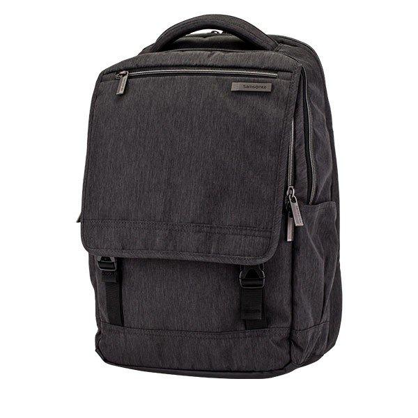 サムソナイト Samsonite バックパック モダンユーティリティ 89575 Modern Utility Paracycle Backpack バッグ 鞄 かばん メンズ 通勤 通学 ★