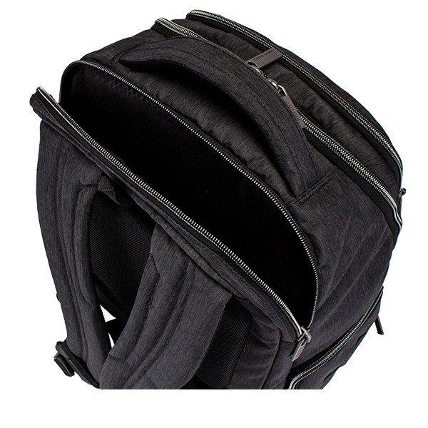 サムソナイト Samsonite ダブルショットバックパック モダンユーティリティ 89574 Modern Utility Double Shot Backpack バッグ 鞄 かばん メンズ 通勤 通学 ★