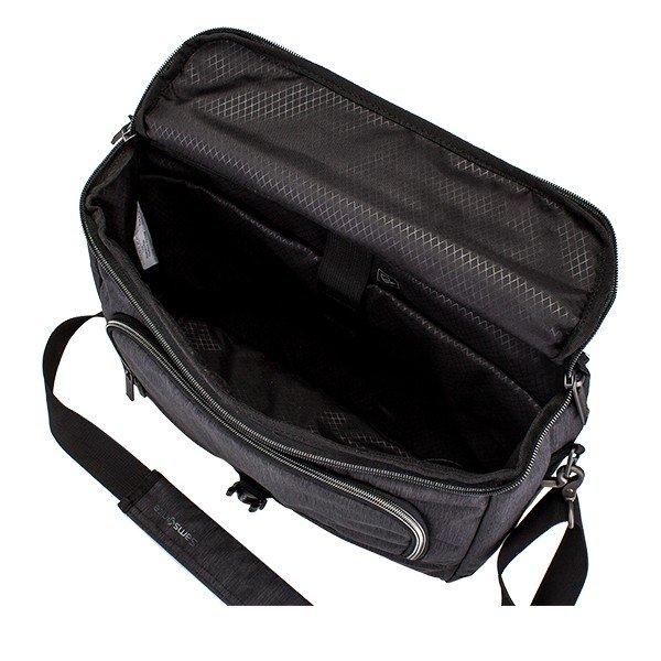 サムソナイト Samsonite メッセンジャーバッグ モダンユーティリティ 89579 Modern Utility Messenger バッグ 鞄 かばん メンズ 通勤 通学 ★